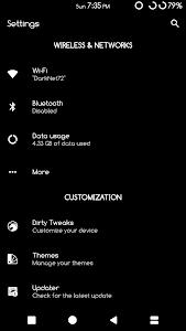 Men-Download Sprite Substratum Tema Android N Dan O Apk Aplikasi Versi  Terbaru Untuk Perangkat Android