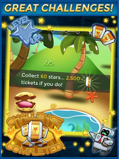 Juicy Jelly - Make Money Free 1.1.7 screenshots 9