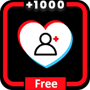 Multistar APK for Blackberry | Download Android APK GAMES & APPS for