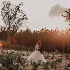 Esküvői fotós Zsolt Sári (zsoltsari). Készítés ideje: 01.10.2019