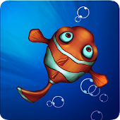 Swim Dash - Undersea Adventure