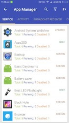 App2SD PRO: All in One Tool 12.4 APK 8