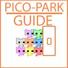 Pico Park Mobile Game Guide