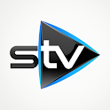 STV News icon