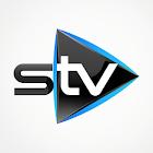 STV News icon