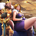 Road of Kings - Endless Glory icon