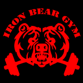 Iron Bear Gym - Fitnessportal