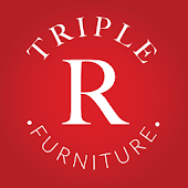 Triple R Furniture