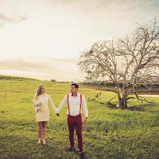 Wedding photographer Joelson Souza (paramuitos). Photo of 09.05.2017