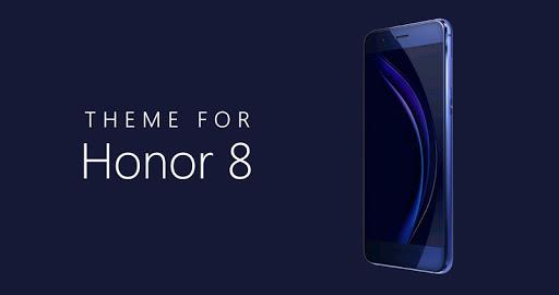 Honor Google Play