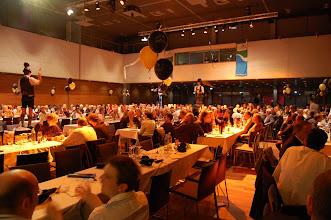 Photo: Pinzgauer Abend
