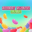 Sweet Sugar Rush Game