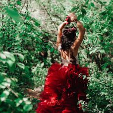 Wedding photographer Prokhor Doronin (ProkhorDoronin). Photo of 10.06.2017