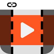 Website Video Downloader & Instant Cutter - Slash