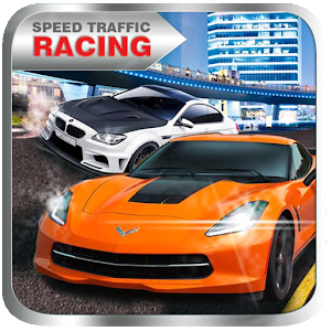 Speed Car Racing – Real Thrill for PC and MAC