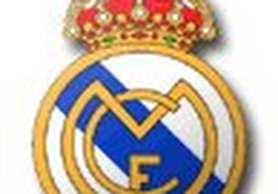 Première réussie pour le Real de Ramos