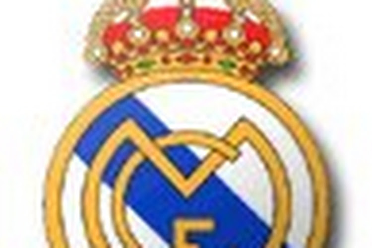 Le Real Madrid explose Gijon!