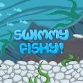 Swimmy Fishy!