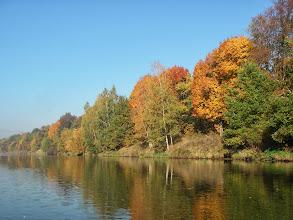 Photo: jesiennie