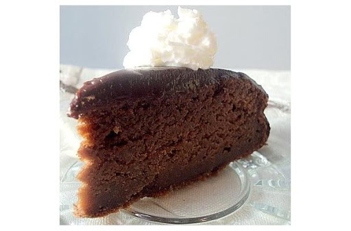 Christmas Cake Recipe Uk Nigella: 10 Best Nigella Chocolate Cake Recipes