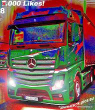 Photo: SIEBEL EICHEN  -----> just look and enjoy www.truck-pics.eu