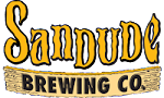 Logo of Sandude Double IPA