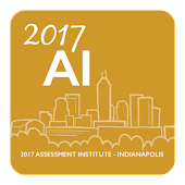 Assessment Institute 2017