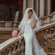 Wedding photographer Aleksandr Sirotkin (sirotkin). Photo of 08.08.2018