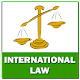Download International Law Book For PC Windows and Mac
