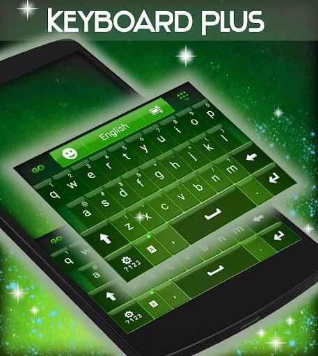 個人化必備免費app推薦|键盘加線上免付費app下載|3C達人阿輝的APP