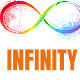 Download Infinity Network For PC Windows and Mac