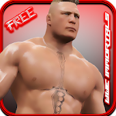 Tricks for WWE Immortals 2K