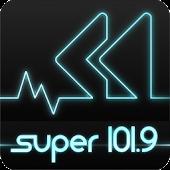 Super 101.9