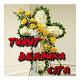 Download Ucapan Berduka Cita For PC Windows and Mac