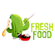 Download Fresh FooD | Челябинск For PC Windows and Mac 4.7.2