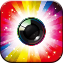 Lighting Effects Photo Editor icon
