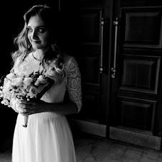 Wedding photographer Evgeniy Ryzhov (RyzhovEugene). Photo of 20.06.2018