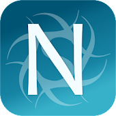 Nucleus Android APK Download Free By Sentinel Technologies