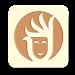 CINTAA Diary 6.0.1.5 Icon