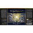 Enlightenment Ales Brut