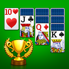 Solitaire Grand Royale : Klondike Download on Windows