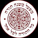 Rambam Plus - Mishneh Torah icon