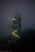 Photo: 2012-05-12-dbfire spinning-IMG_0841