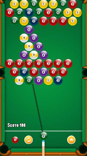 Pool 8 Ball Shooter 23.1.3 screenshots 8