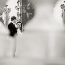 Hochzeitsfotograf Bence Pányoki (panyokibence). Foto vom 13.12.2017