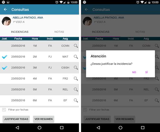 sgd app  screenshots 4