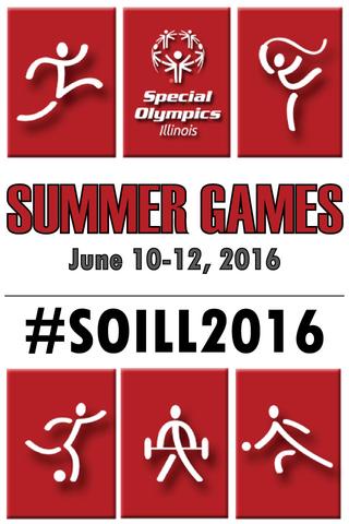 SOILL 2016