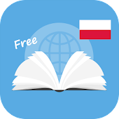 Learn Polish Phrase for Free
