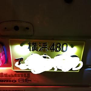ジムニー JA11Vのカスタム事例画像 変態塾(((*≧艸≦)ププッさんの2018年12月23日08:24の投稿