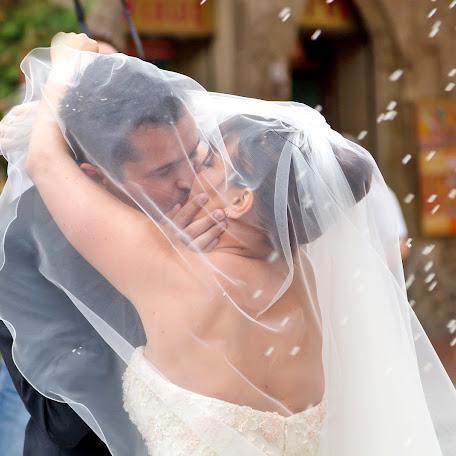 Wedding photographer Emanuele Sgarbi (sgarbi). Photo of 08.10.2015